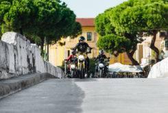 Ducati Monster 821 2018 61