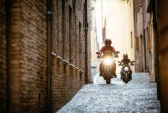 Ducati Monster 821 2018 63