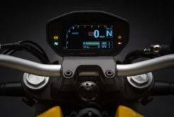 Ducati Monster 821 2018 73