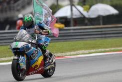 Franco Morbidelli titulo Moto2 01
