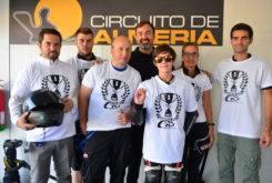 Hawkers Riders Cup 2017 Almeria 03