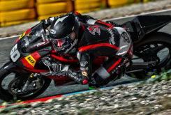 Hawkers Riders Cup 2017 Almeria 05