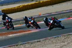 Hawkers Riders Cup 2017 Almeria 06