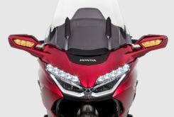 Honda GL1800 Goldwing 2018Detalles (3)