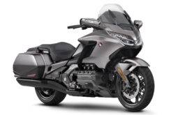Honda GL1800 Goldwing 2018Estaticas (4)