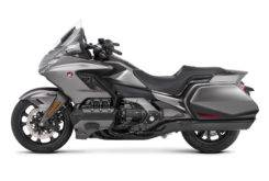 Honda GL1800 Goldwing 2018Estaticas (6)
