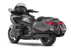 Honda GL1800 Goldwing 2018Estaticas (8)
