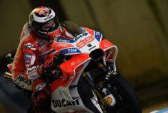 Jorge Lorenzo GP Japon MotoGP 2017 carrera