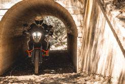 KTM 1290 Super Adventure R 2017 prueba 062