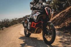 KTM 1290 Super Adventure R 2017 prueba 091