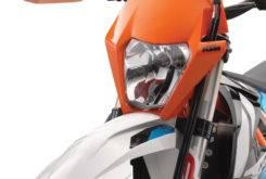 KTM Freeride E XC 2018 08