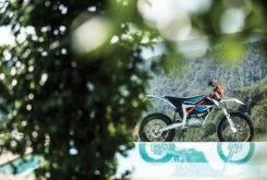 KTM Freeride E XC 2018 18