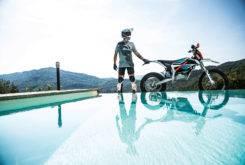 KTM Freeride E XC 2018 19