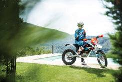 KTM Freeride E XC 2018 20