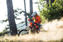 KTM Freeride E XC 2018 60