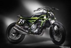 Kawasaki Z650 MRS 01