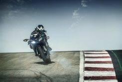 Kawasaki ZX 10R 2018 08