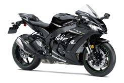 Kawasaki ZX 10R 2018 10
