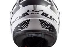 LS2 Rapid FF353 (15)