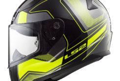 LS2 Rapid FF353 (20)