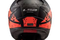 LS2 Rapid FF353 (35)