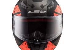 LS2 Rapid FF353 (38)