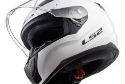 LS2 Rapid FF353 (65)
