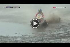 Leon Orgis BSB Video
