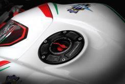 MV Agusta F4 RC 2018 11