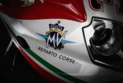 MV Agusta F4 RC 2018 12