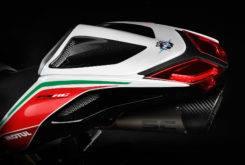 MV Agusta F4 RC 2018 16