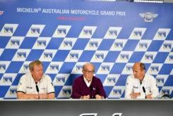 Michelin MotoGP 2023