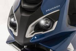 Peugeot Speedfight 125 2017 06