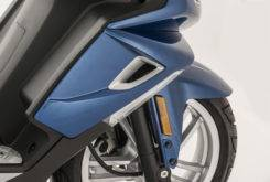 Peugeot Speedfight 125 2017 07