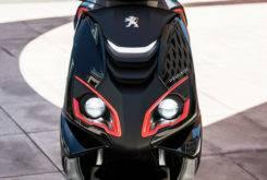 Peugeot Speedfight 125 2017 12