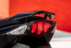 Peugeot Speedfight 125 2017 13