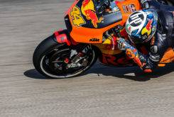 Pol Espargaro KTM MotoGP 2017 05
