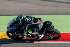 Poles FIM CEV 2017 MotorLand Aragon 03