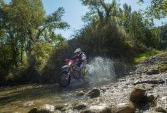 Prueba KTM Freeride 250 F 2018Jose Benavente3