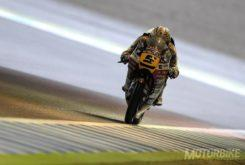 Romano Fenati victoria GP Japon Moto3 2017
