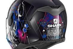SHARK D Skwal (25)