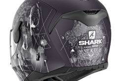 SHARK D Skwal (27)