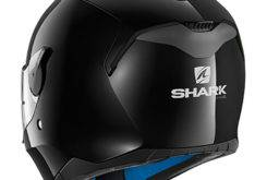 SHARK D Skwal (28)