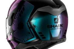 SHARK D Skwal (31)