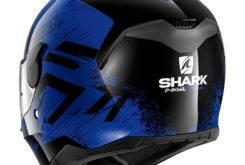 SHARK D Skwal (37)