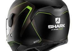 SHARK D Skwal (40)