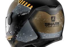 SHARK D Skwal (44)