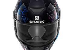 SHARK D Skwal (48)