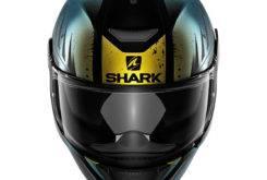 SHARK D Skwal (54)