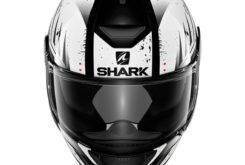 SHARK D Skwal (56)